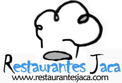 Restaurantes Jaca