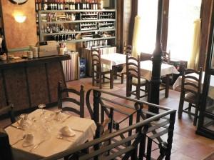 restauranteliliumjaca2
