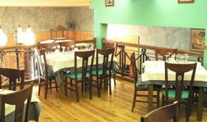 restauranteliliumjaca3