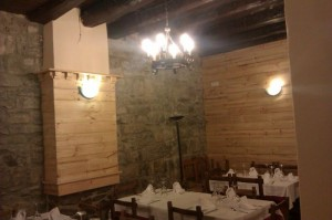 restauranteliliumjaca4